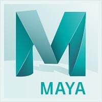 école de 3D, suisse, maya, autodesk